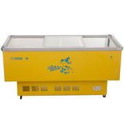 香雪海 SD/SC-606A 606升 冰柜