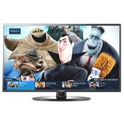 联想 39A11Y 39英寸安卓智能电视(黑色)