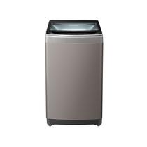 海尔 MS80-BYD1528U1 8公斤全自动波轮洗衣机(银色)产品图片主图