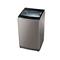 海尔 MS80-BYD1528U1 8公斤全自动波轮洗衣机(银色)产品图片2