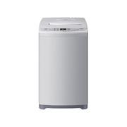 海尔 XQB55-Z1269 5.5公斤全自动波轮洗衣机(白色)