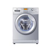 海尔 XQG70-B12866 7公斤全自动滚筒洗衣机(白色)