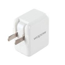 沃品 A12 双USB接口产品图片主图