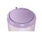 海尔 XPBM16-0501P 1.6公斤半自动波轮洗衣机(粉红)产品图片3