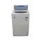 海尔 XQB60-728E 6公斤全自动波轮洗衣机(白色)产品图片2