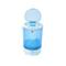 海尔 XPBM16-0501 1.6公斤半自动波轮洗衣机(蓝色)产品图片2