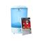 海尔 XPBM16-0501 1.6公斤半自动波轮洗衣机(蓝色)产品图片3