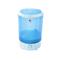 海尔 XPBM16-0501 1.6公斤半自动波轮洗衣机(蓝色)产品图片1