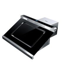康佳 KC582  侧吸式抽油烟机 全自动蒸汽清洗产品图片主图