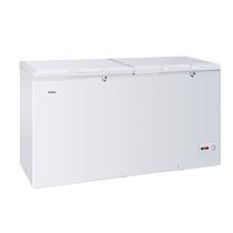 海尔 BC/BD-719H 719升顶开式冷柜(白色)产品图片主图