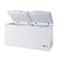 海尔 BC/BD-719H 719升顶开式冷柜(白色)产品图片2