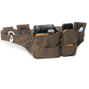 国家地理 非洲系列 NG A4470单肩包微单数码单反相机摄影包