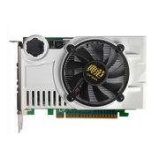 昂达 GT730神盾1GD5 700/3200MHz 1G/128bit DDR5显卡