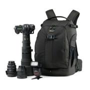 乐摄宝 Flipside 500 AW  数码单反相机摄影双肩背包 防盗包 可放三脚架