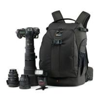 乐摄宝 Flipside 500 AW  数码单反相机摄影双肩背包 防盗包 可放三脚架产品图片主图