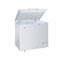 海尔 BC/BD-379HB 379升冷柜(白色)产品图片2