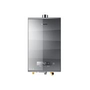 卡萨帝 JSQ26-13CS(12T) 13升燃气热水器(银色)