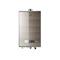 卡萨帝 JSQ26-13CS(12T) 13升燃气热水器(金色)产品图片1