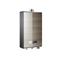 卡萨帝 JSQ26-13CS(12T) 13升燃气热水器(金色)产品图片2