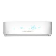 美的 KFR-35GW/DY-PA402(R3) 1.5匹壁挂式冷暖空调(白色)