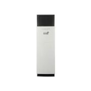 三菱 MFZ-VJ72VA(KFR-72LW/BpH) 3匹立柜式变频冷暖空调(白色)