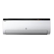 格兰仕 UD35GWA 1.5匹壁挂式冷暖空调(白色)