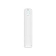 海信 KFR-72LW/A8K881H-A2 3匹立柜式变频冷暖空调(白色)