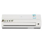 TCL KFRd-35GW/BR43 1.5匹壁挂式冷暖空调(白色)