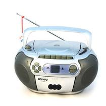 雷登 PC-8070手提式CD播放机PC8070收录机8070收录机胎教机早教机产品图片主图