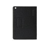 索士 台电P98HD保护套 四核 9.7寸 P98HD皮套 P98HD专用保护壳 黑色