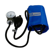 鱼跃 血压表