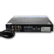 先科 PDVD-788 DVD播放机