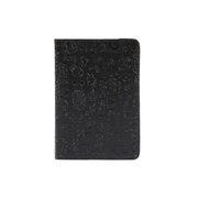 索士 昂达平板保护套 V819mini/V819 3G/V819i/V819W 7.9寸平板电脑皮套 黑色