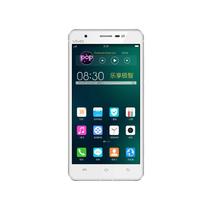 vivo Xshot X710L 精英版 移动4G手机(极光白)产品图片主图