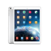昂达 V989 9.7英寸平板电脑(A80T/2G/32G/2048×1536/Android 4.4/白色)