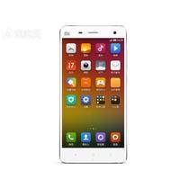 小米 4 64GB 移动版4G手机(白色)产品图片主图