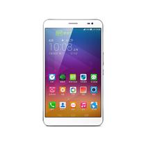 华为 荣耀X1爱奇艺版 4G通话平板(月光银)产品图片主图