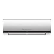 三菱 MSZ-ZHJ12VA 1.5匹壁挂式冷暖空调(白色)