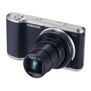 三星 Galaxy Camera EK-GC200 智能数码安卓相机 黑色