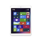 昂达 V975W 9.7英寸平板电脑(Z3735D/2G/32G/2048×1536/Win8.1/白色)