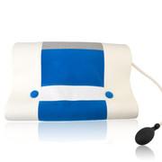 嘉和 颈椎治疗仪按摩枕