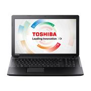 东芝 C50D-AT01B1 15.6英寸笔记本(A4-5000/2G/500G/核显/DOS/黑色)