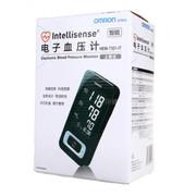 欧姆龙 电子血压计 HEM-7301T