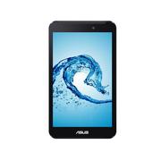 华硕 FonePad FE7010CG 7英寸手机平板(水漾蓝)