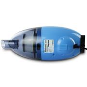 飞时 汽车载吸尘器 大功率吹风 干湿两用 除螨虫 FVC-BS112