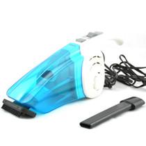 嘉西德 车载吸尘器 干湿两用吸尘器 大功率吸尘器 6213产品图片主图