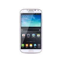 三星 Galaxy S4 i9508V 移动版4G(玫瑰金)产品图片主图