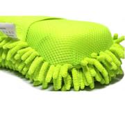 耐实达 洗车系列套装 洗车套装工具 洗车组合B套装