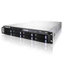 浪潮 英信NF5270M3(E5-2609V2/8G/2*1T/8*HSB)产品图片主图