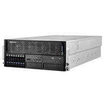 浪潮 英信NF8460M3(Xeon E7-4820v2*2/16G/3*300G/8*HSB)产品图片主图